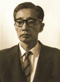 田島 慶三 氏