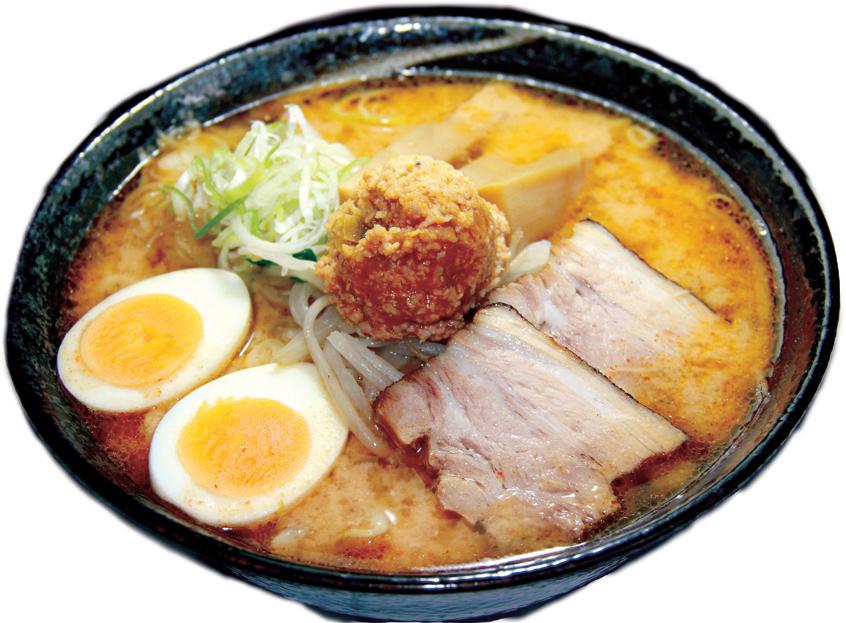 味噌蔵 小豆屋01