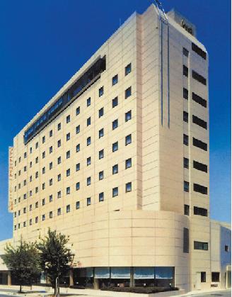 会津若松ワシントンホテル01