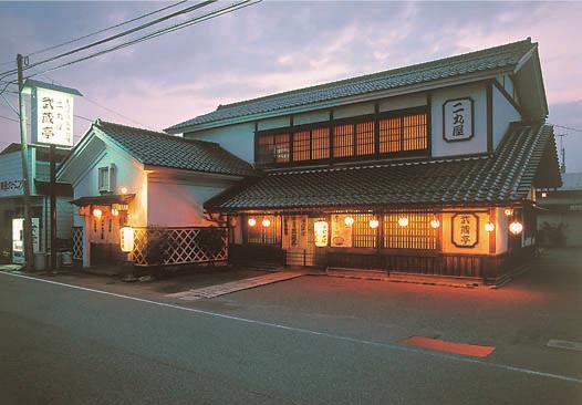 二丸屋武蔵亭01