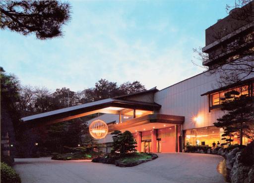 丸峰観光ホテル01