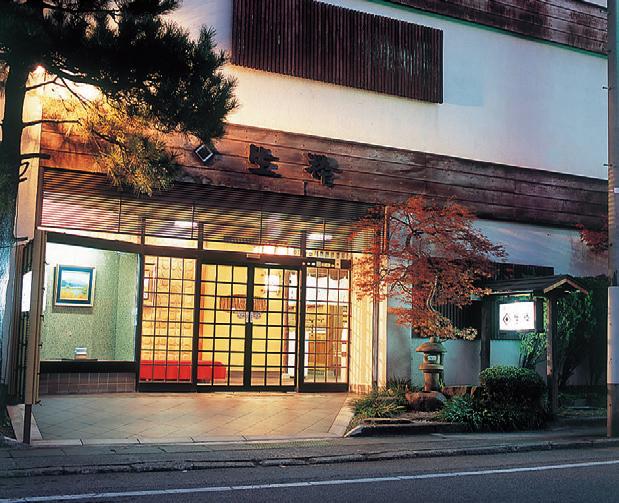 日本料理 生粋01