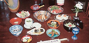 渋川問屋02
