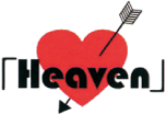 Heaven(ヘブン)02
