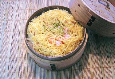 日本料理 生粋03