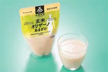 会津天宝醸造(株)01