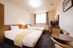 ホテルニューパレス01