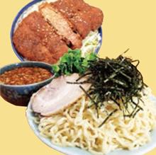 鈴木飯店 門田店01