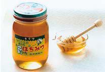 会津蜂蜜㈱01