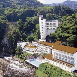 芦ノ牧ホテル01