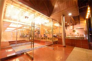 中町フジグランドホテル01
