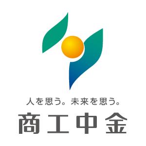 商工中金 会津若松営業所01