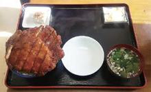 ラーメン処 天神01