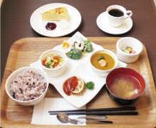 CAFE&DELI MARC01