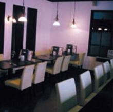 Cafe&Bar UNO01
