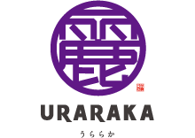 麗 URARAKA01