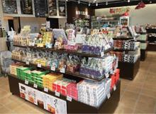 ターミナルcafe&shop01