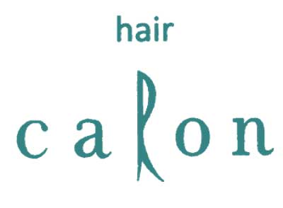 CARON01
