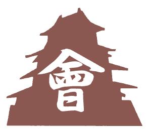 蕎麦カフェ 會 KAI01