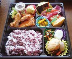 キッチン大町 杏01