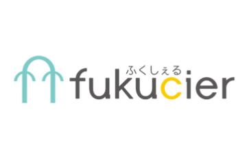 一般社団法人fukucier01